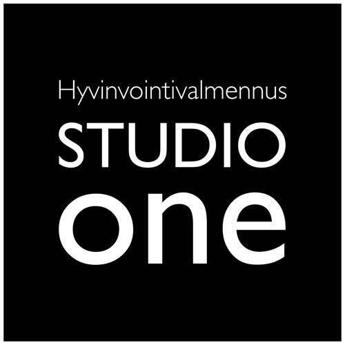 Hyvinvointivalmennus Studio One