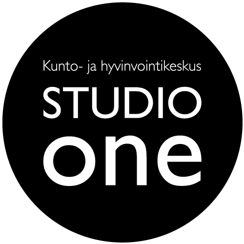 Kunto- ja hyvinvointikeskus Studio One